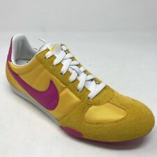 New Vintage Nike WMNS Sprint Sister Running Athleisure 311853-761 Size 6