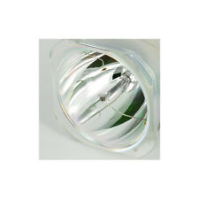 replacement Compatible Projector Lamp Bulb AN-MB70LP for Sharp XG-MB70X