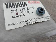 Yamaha distance vitre starter xs1 xs2 tx650 tx750 xs650 xs500 starter Bague Original