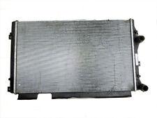 refrigerador de agua Radiador para TSI VW Golf 6 VI 5K 08-12 5K0121251G