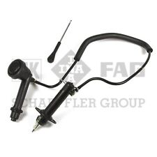 Clutch Master and Slave Cylinder Assembly LuK CRS022
