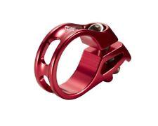 REVERSE Trigger Clamp SRAM Cambio X7 X9 X0 XX X01 XX1 X1 GX | rosso
