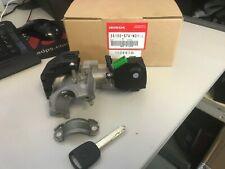 Genuine Honda Stream & Civic coupe Steering Lock ( ** Stream & Civic Coupe ** )