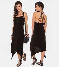 "Metal Mulisha ""Vision"" Ladies Dress Size L"