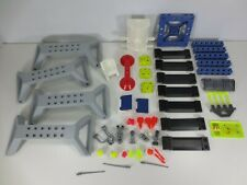 Playmobil Space Station 3079 Replacement Parts lot