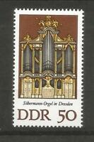 DDR  postfrisch 2114 PF I