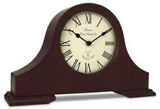 Acctim Kitchen Antique Style Home Clocks