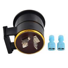 For Honda C70 CB100 CB125S CL100 CA175 6 Volt Flasher Winker Relay Turn Signal