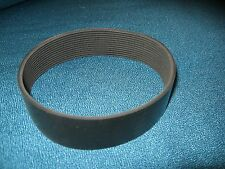 MAGNA AMERICAN CORP BELT PART NUMBER 507941