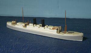 """HANDBAU 1:1250 NL. Passagierschiff """" PATRIA (1919) """""""
