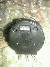 rvs28 b102 Potentiometer  welding inverter b102 1kohm 2 watt mig mag
