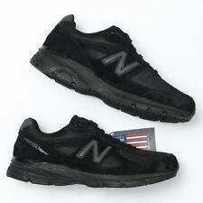 1ab7c0281dcb3 New Balance Black Athletic Shoes New Balance 990 for Men   eBay