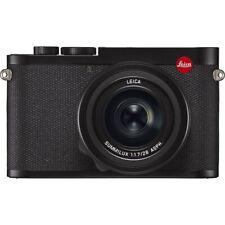 Leica q2 plenamente formato cámara digital 47,3 mp 19050