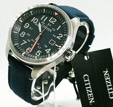 ✅ Herrenuhr Citizen Eco Drive AW5000-16L  ✅