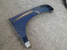 Parafango anteriore destro Suzuki Vitara 3 porte anno 2000  [2652.17]