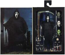 """NECA - Scream - Ultimate Ghostface 7"""" Scale Action Figure IN STOCK"""