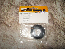 RC HPI Racing Grade 32 Pitch 50 Tooth Spur Gear (1) 51005