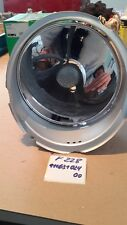 PORSCHE 911 964 FARO FARO LUZ PRINCIPAL H4 CON LWR 91163102400 (F228)