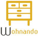WOHNANDO UG