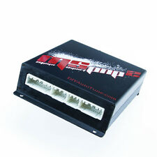 DIYAutoTune MegaSquirtPNP Gen2 MM9697 for the 96-97 Mazda Miata – Manual Trans