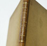 ODEON et La JEUNESSE DORCHAIN 1882 autographe à Madame Aubernon De Neuville