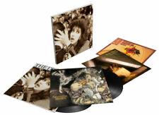 Kate Bush Remastered In Vinyl I 180g 4LP Box Set