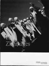IMAGES D' ETHIOPE Documentaire Pichonnier Belgique 1948