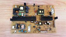 "Alimentatore PER Sony KDL-42EX410 42"" LED TV 1-474-343-11 APS-307"