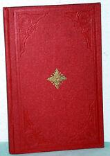 Antiquarische Bücher mit Medizin-Thema und Studium- & Wissens-Genre