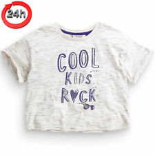 NEXT Größe 110 T-Shirts für Mädchen