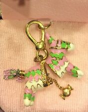 NWT 2008  JUICY COUTURE PINATA CHARM YJRU2325