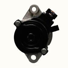Starter Motor ACDelco Pro 336-2060 Reman