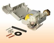 Aquastop Magnetventil für Bosch Siemens  Constructa Neff 00091058 Bitron #02