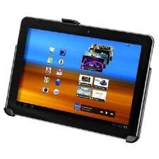 RAM Cradle for Samsung Galaxy Tab 10.1, TAB 2 10.1 RAM-HOL-SAM5U