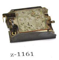 Moto Guzzi 850 T3 VD Bj.1981 - Spannungsregler Gleichrichter