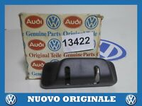 Coverage Hinge Rear Door Left Hinge Cover VW Transporter 1991