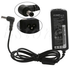 5.5*2.5mm Laptop Adapter AC Power Supply Charger for Lenovo 20V 2A 40W