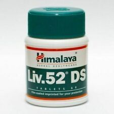 Harbal item liv52 ds 3 x 60 = 180 tablet