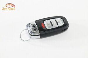 AUDI A8 SMART KEYLESS ENTRY REMOTE KEY FOB TRANSMITTER OEM 2011 - 2017💎-315MHz-