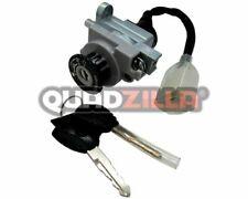 Genuine Quadzilla DINLI Ignition Switch 600 700 800