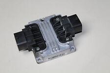 Opel Signum Bj.03 Steuergerät Automatikgetriebe 24423254 (ZURÜCKGESETZT)