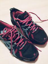 ASICS Damen Laufschuhe in Größe EUR 41,5 günstig kaufen | eBay