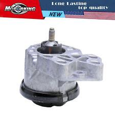 Premium Quality Front Engine Motor Mount For Lincoln 10-16 MKS 10-19 MKT 3.5L
