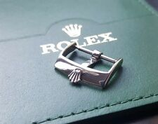 ROLEX STAINLESS STEEL BUCKLE 18MM. (B29)