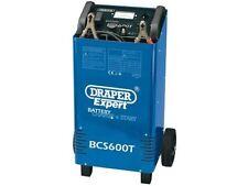 Baterías y cargadores 24V para herramientas eléctricas de bricolaje
