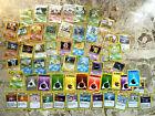 Carte Pokemon | Wizards FR 1999 | Set de base à l'unité