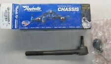 CarQuest Raybestos DW ES2020R Steering Tie Rod End 401-1590 Fits Chevy Buick