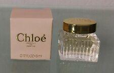 CHLOE - Absolu de Parfum 5 ML de CHLOE
