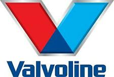Valvoline VR5G19 Windshield Wiper Blade