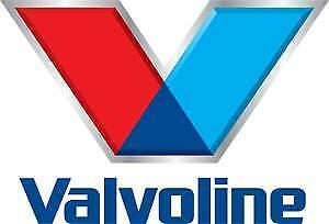 Valvoline VR5G19 Windshield Wiper Blade
